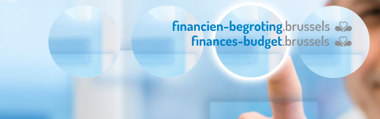 Site web BFB