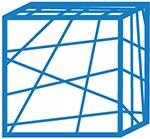 square_icon_bd