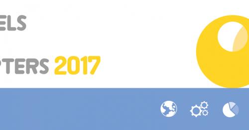 Brussels Best Exporters 2017 : portez-vous candidat !
