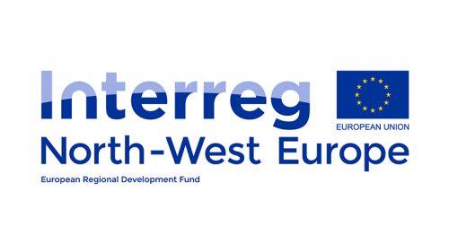 Bienvenue à la journée d'info INTERREG Europe du Nord-Ouest