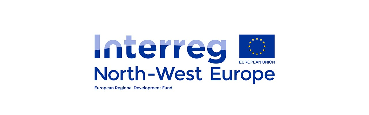 Interreg_North_West_Europa