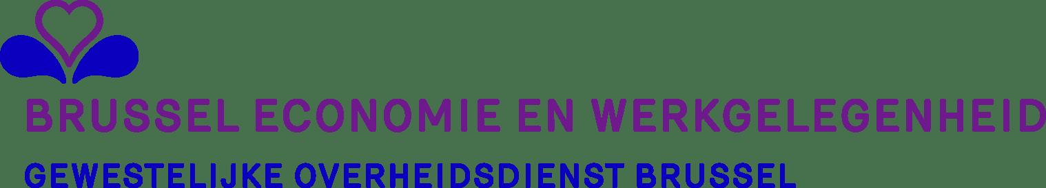 BEW-NL-RVB