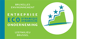 Logo_ecodynamique copy