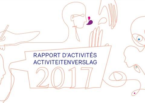 sprb-ra2017-fr-cover-