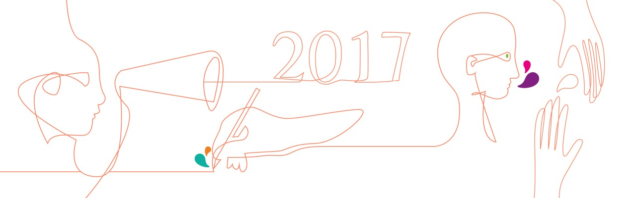 Rapport d'activités 2017 Activiteitenverslag