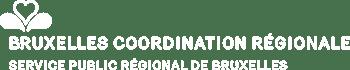 Bruxelles Coordination régionale