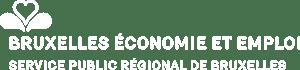 Bruxelles Economie et Emploi