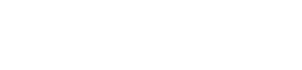 Bruxelles Finances et Budget
