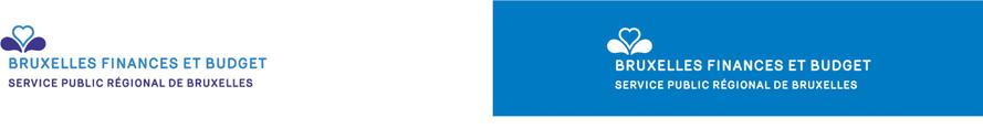 Logo Bruxelles Finances et Budget