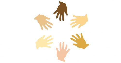 Plan d'action régional de lutte contre le racisme