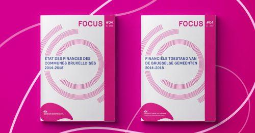 Focus sur les finances communales