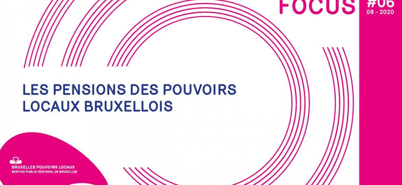 BPL-Focus_N6_FR_Cover_1200x627