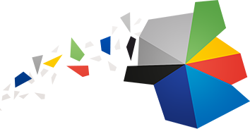 logo datastore.brussels