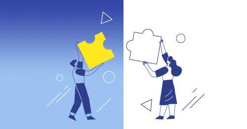Un nouveau plan stratégique pour le Service public régional de Bruxelles